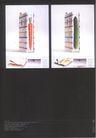 第十四届中国广告节获奖作品集0477,第十四届中国广告节获奖作品集,2008全球广告年鉴,