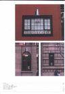 第十四届中国广告节获奖作品集0481,第十四届中国广告节获奖作品集,2008全球广告年鉴,