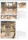 第十四届中国广告节获奖作品集0482,第十四届中国广告节获奖作品集,2008全球广告年鉴,