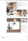 第十四届中国广告节获奖作品集0483,第十四届中国广告节获奖作品集,2008全球广告年鉴,
