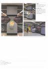 第十四届中国广告节获奖作品集0484,第十四届中国广告节获奖作品集,2008全球广告年鉴,