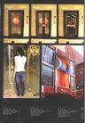 第十四届中国广告节获奖作品集0487,第十四届中国广告节获奖作品集,2008全球广告年鉴,