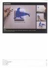 第十四届中国广告节获奖作品集0499,第十四届中国广告节获奖作品集,2008全球广告年鉴,