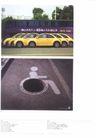 第十四届中国广告节获奖作品集0502,第十四届中国广告节获奖作品集,2008全球广告年鉴,