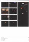 第十四届中国广告节获奖作品集0509,第十四届中国广告节获奖作品集,2008全球广告年鉴,