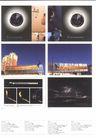 第十四届中国广告节获奖作品集0510,第十四届中国广告节获奖作品集,2008全球广告年鉴,