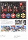 第十四届中国广告节获奖作品集0512,第十四届中国广告节获奖作品集,2008全球广告年鉴,