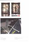 第十四届中国广告节获奖作品集0514,第十四届中国广告节获奖作品集,2008全球广告年鉴,