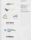 荷兰设计年鉴0019,荷兰设计年鉴,2008全球广告年鉴,
