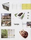 荷兰设计年鉴0020,荷兰设计年鉴,2008全球广告年鉴,