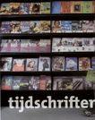 荷兰设计年鉴0022,荷兰设计年鉴,2008全球广告年鉴,书架 书店 杂志