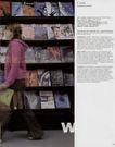 荷兰设计年鉴0023,荷兰设计年鉴,2008全球广告年鉴,顾客 消费者 买书