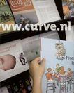 荷兰设计年鉴0024,荷兰设计年鉴,2008全球广告年鉴,看图片 网站 书籍