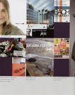 荷兰设计年鉴0026,荷兰设计年鉴,2008全球广告年鉴,人物 建筑 风景