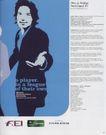 荷兰设计年鉴0031,荷兰设计年鉴,2008全球广告年鉴,