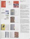 荷兰设计年鉴0033,荷兰设计年鉴,2008全球广告年鉴,