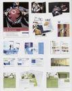 荷兰设计年鉴0034,荷兰设计年鉴,2008全球广告年鉴,