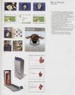 荷兰设计年鉴0035,荷兰设计年鉴,2008全球广告年鉴,