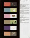 荷兰设计年鉴0037,荷兰设计年鉴,2008全球广告年鉴,