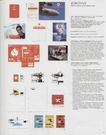 荷兰设计年鉴0039,荷兰设计年鉴,2008全球广告年鉴,