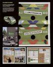荷兰设计年鉴0040,荷兰设计年鉴,2008全球广告年鉴,