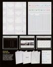 荷兰设计年鉴0042,荷兰设计年鉴,2008全球广告年鉴,