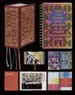 荷兰设计年鉴0044,荷兰设计年鉴,2008全球广告年鉴,