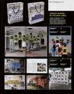 荷兰设计年鉴0045,荷兰设计年鉴,2008全球广告年鉴,