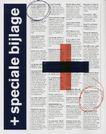 荷兰设计年鉴0046,荷兰设计年鉴,2008全球广告年鉴,