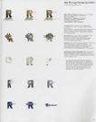 荷兰设计年鉴0049,荷兰设计年鉴,2008全球广告年鉴,