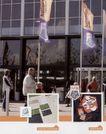 荷兰设计年鉴0052,荷兰设计年鉴,2008全球广告年鉴,