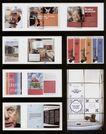 荷兰设计年鉴0054,荷兰设计年鉴,2008全球广告年鉴,