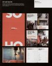 荷兰设计年鉴0061,荷兰设计年鉴,2008全球广告年鉴,