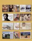 荷兰设计年鉴0062,荷兰设计年鉴,2008全球广告年鉴,