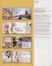 荷兰设计年鉴0063,荷兰设计年鉴,2008全球广告年鉴,