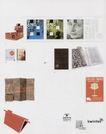 荷兰设计年鉴0064,荷兰设计年鉴,2008全球广告年鉴,