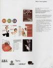 荷兰设计年鉴0065,荷兰设计年鉴,2008全球广告年鉴,