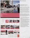 荷兰设计年鉴0067,荷兰设计年鉴,2008全球广告年鉴,