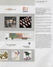 荷兰设计年鉴0069,荷兰设计年鉴,2008全球广告年鉴,