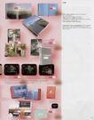 荷兰设计年鉴0071,荷兰设计年鉴,2008全球广告年鉴,