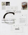 荷兰设计年鉴0072,荷兰设计年鉴,2008全球广告年鉴,