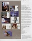 荷兰设计年鉴0073,荷兰设计年鉴,2008全球广告年鉴,