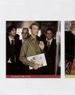荷兰设计年鉴0074,荷兰设计年鉴,2008全球广告年鉴,