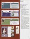 荷兰设计年鉴0355,荷兰设计年鉴,2008全球广告年鉴,