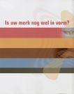 荷兰设计年鉴0356,荷兰设计年鉴,2008全球广告年鉴,