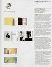 荷兰设计年鉴0359,荷兰设计年鉴,2008全球广告年鉴,