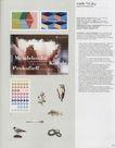 荷兰设计年鉴0361,荷兰设计年鉴,2008全球广告年鉴,