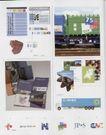 荷兰设计年鉴0362,荷兰设计年鉴,2008全球广告年鉴,