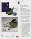 荷兰设计年鉴0363,荷兰设计年鉴,2008全球广告年鉴,