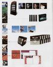 荷兰设计年鉴0366,荷兰设计年鉴,2008全球广告年鉴,